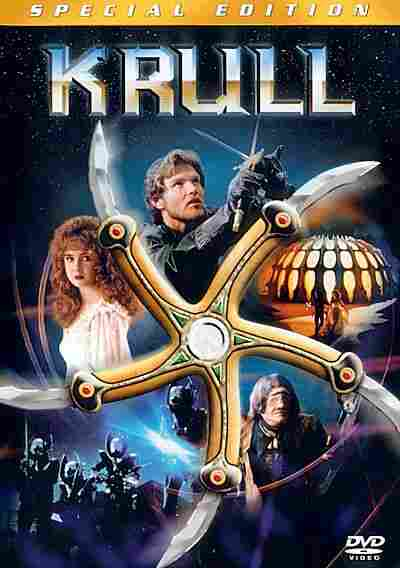 KRULL [1983] DVDRip Xvid 00000660