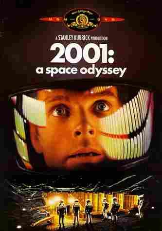 2001: A Space Odyssey (1968) 00000006