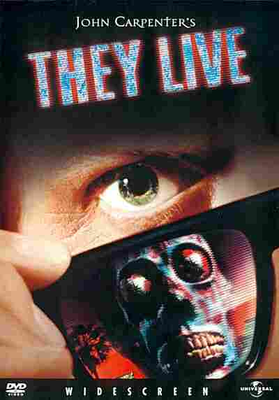 They Live preview 0