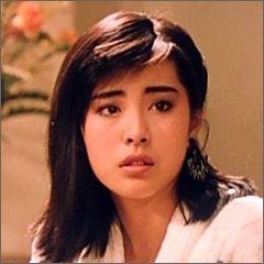 Wang Joey