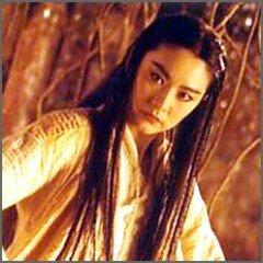 Lin Brigitte