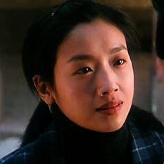 Wu Chien-lien