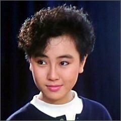Yuen Fennie