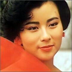 Lee Elizabeth