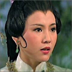 Chan JoJo