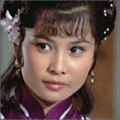 Li Lily