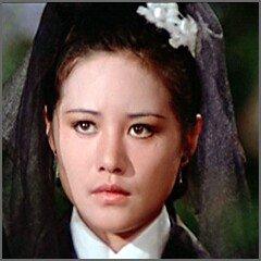 Yen Nan Hsi