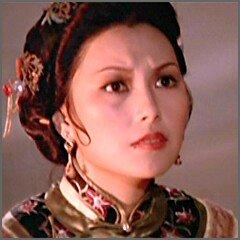 Pan Ping-Chan