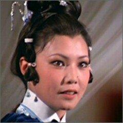 Liu Hui-Ling