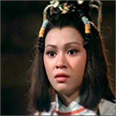 Yu An-an