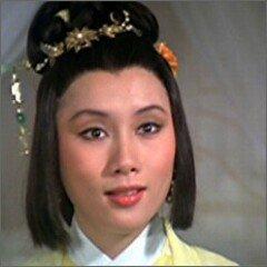 Chen Tzu-chia