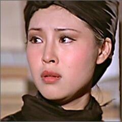 Wong Man Yee