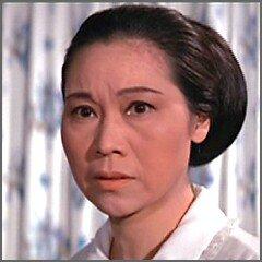 Lin Ching