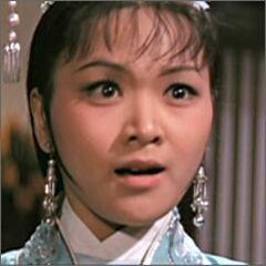 Hsiao Hsiao