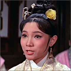 Chung Betty