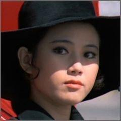 Yip Karen Leng Chi