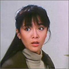 Cheng Carol Yu Ling