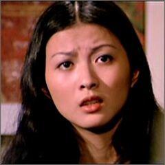 Liu Wu-chi