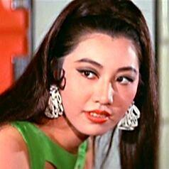 Fan Fanny Lai