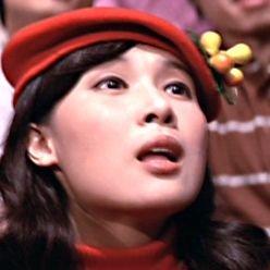 Chen Irene I-Ling