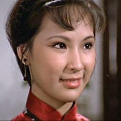 Yau Chui Ling