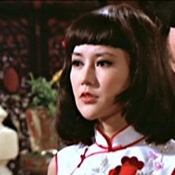 Shaw Yin Yin