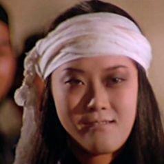 Chui Hoi Lam