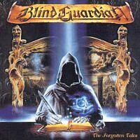 blind-guardian.forgotten-tales.jpg