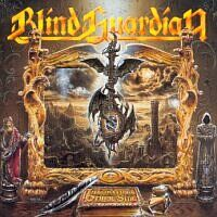 blind-guardian.imaginations-from-the-other-side.jpg
