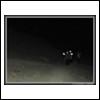 4702 (Thursday, October 4th 2007)