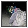 4707 (Thursday, October 4th 2007)