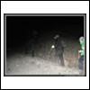 4708 (Thursday, October 4th 2007)