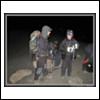 4710 (Thursday, October 4th 2007)
