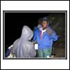 4713 (Thursday, October 4th 2007)