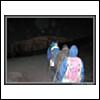 4715 (Thursday, October 4th 2007)