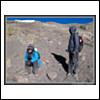 4763 (Thursday, October 4th 2007)