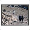 4765 (Thursday, October 4th 2007)