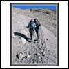 4777 (Thursday, October 4th 2007)