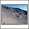 4786 (Thursday, October 4th 2007)
