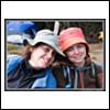 3480 (Thursday, October 4th 2007)