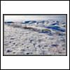 150946 6220 (Friday, January 1st 2010)